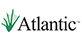 atlantic_logo-smart1