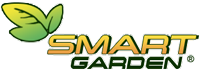 SmartGarden logo