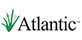 atlantic_logo-smart1