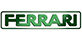 ferraritractors-logo-smart1