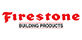 firestone-build-logo-smart1