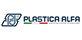 plasticaalfa-logo1