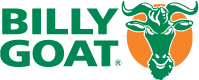 billy-goat-logo