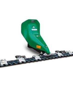 cutter-bar-01