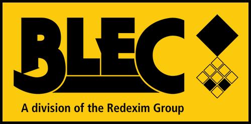 BLEC_Redexim