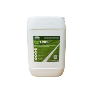 Ecoline-plus-white-line-marking-paint-for-sports-pitches-small