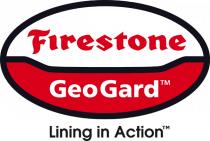 Firestone-EPDM-GeoGard