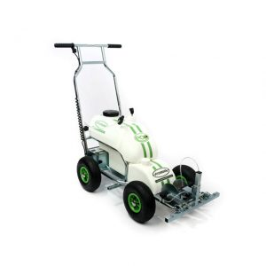 Line-marking-machines-from-Pitchmark