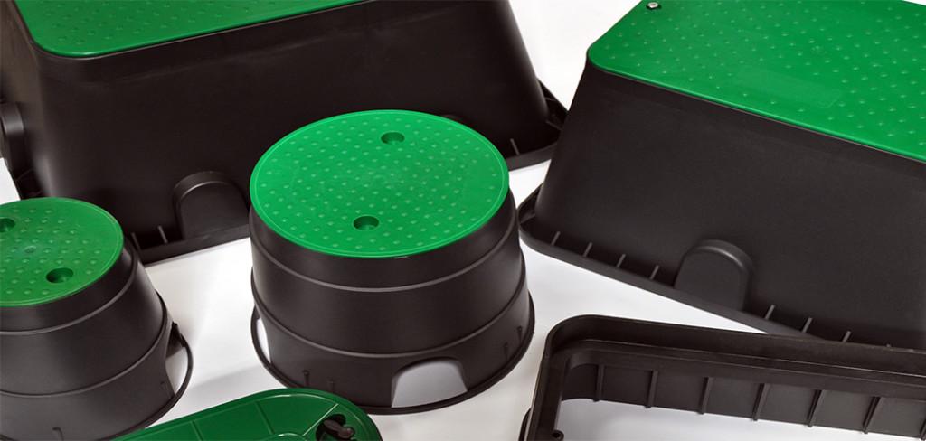 Valve-boxes-Quick-Couplers-1024x488
