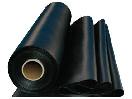 firestone-rubber-cover-345345