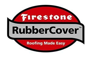firestone-rubber-cover-logo