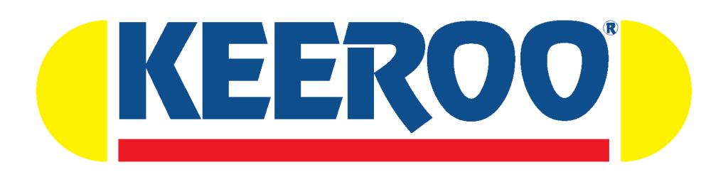 keeroo-logo