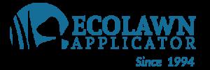 logo-Ecolawn-EN-retina-300x101