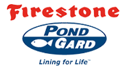 logo-firestone-pondgard