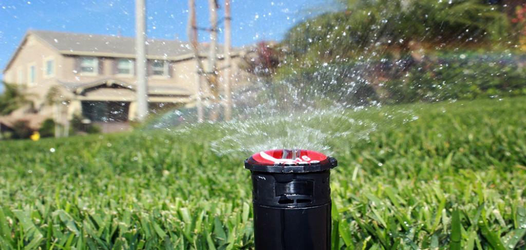 toro-Sprinklers-1024x488