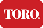 toro-logo-566