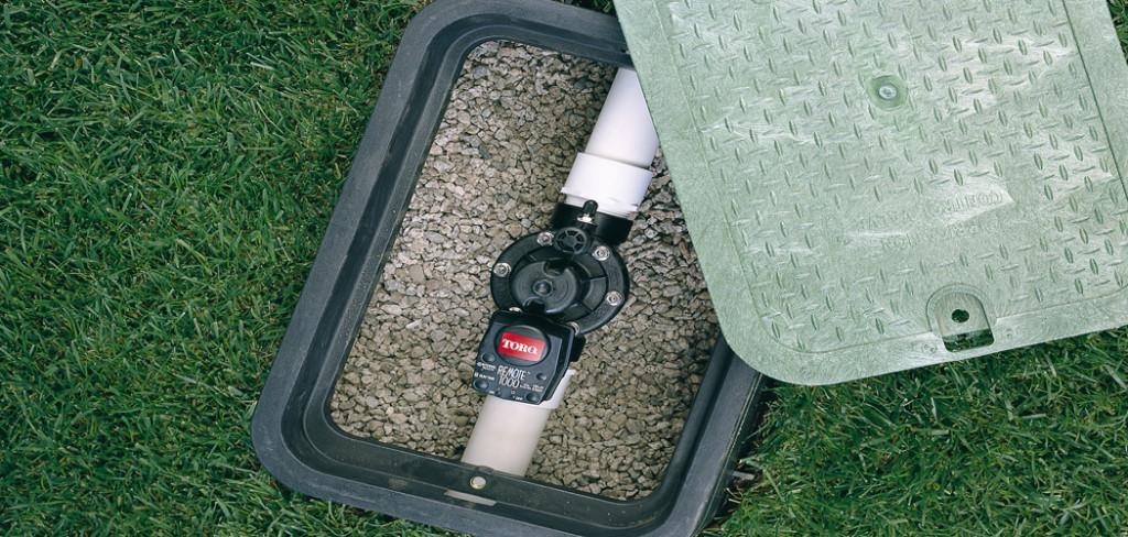 toro-valves-1024x488