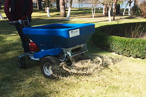 peskovanie-uslugi